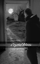 Crystal Moon Cover 2