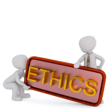 Ethics Picture 2