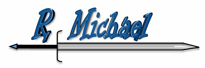 R. Michael