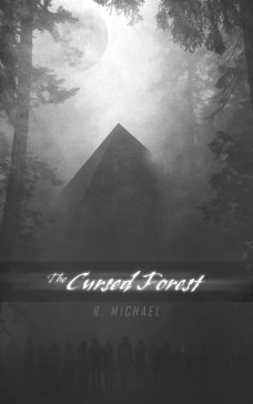 The Cursed Forest Cover 2