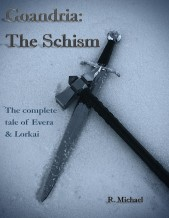 The schism complete cover New.jpg