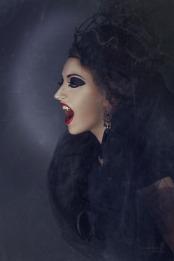vampire pic